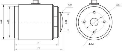 ET-3A尺寸图.jpg