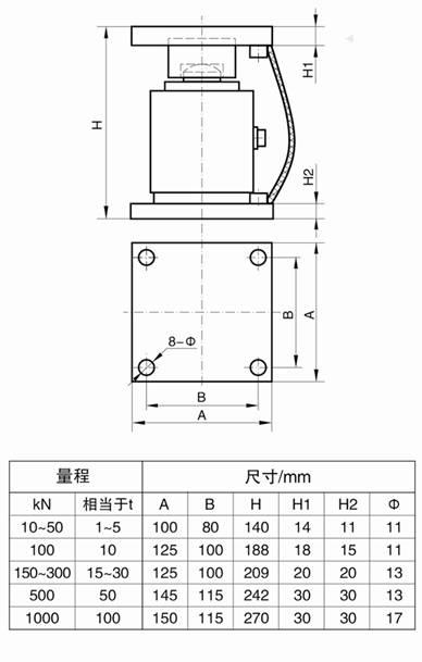 ET-3AM尺寸图.jpg