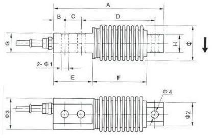 PE-7 1.jpg