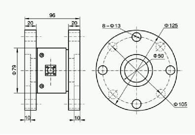 XJN-3 1.jpg