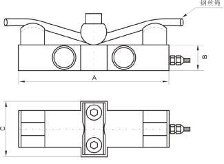 XJZ-1 1.jpg